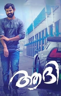 Aadhi Movie Review