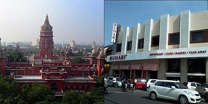 10 things about Chennai most people don't know!
