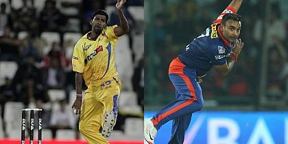 Hat-tricks in the history of IPL