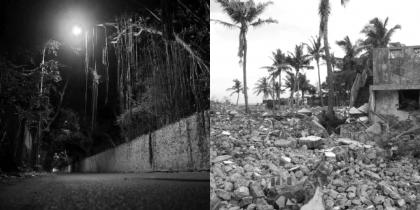 Most Haunted Places In Chennai