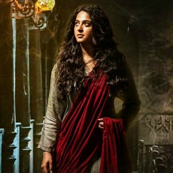 They waited for me, reveals Anushka