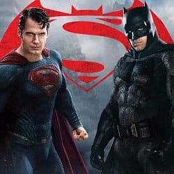 Batman and Superman to come to India in November! Details: