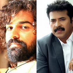 Mammootty and Mohanlal's son compete with releases on the same day!