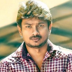 I think it is time for me to enter politics too - Udhayanidhi Smashing statement!