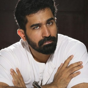 Vijay Antony's latest breaking move for his next big film is here!