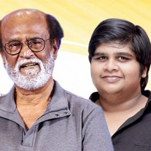 Rajinikanth-Karthik Subburaj-Sun Pictures Film announced - Celeb reactions!
