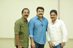 Yuddha Bhoomi Trailer Launch