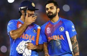ENG vs IND 2018: Major milestone that Indian players could achieve in the ODI series
