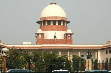 SC allows reservation in promotion of SC/ST employees