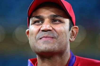 Current team is the best in last 10 years, claims Virender Sehwag