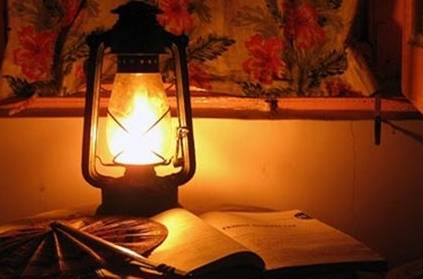 List of areas in Chennai to face 7-hour power cut on Feb 6