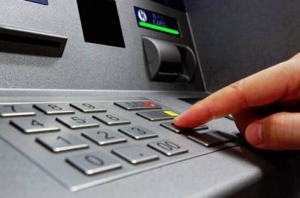 Tamil Nadu: Money vanishes from bank accounts of people who used same ATM