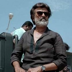 A guy arrested for live streaming Kaala movie on Facebook