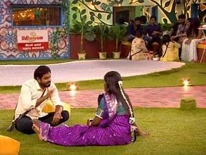 Bigg Boss today: Aari isolated again? How long will the re-entry last? Know here!