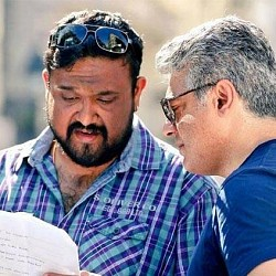 Official: Release date of Ajith's Commando is here
