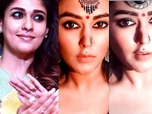 As India bans TikTok, Nayanthara's lookalike videos are rocking the Internet!