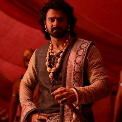 This is big: Baahubali 2 is just behind two Hollywood films!