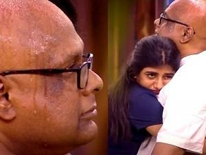 Super-emotional new video from Bigg Boss house! Watch!