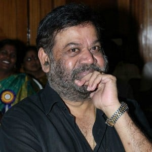 P Vasu clarifies (and quashes) rumours about his own