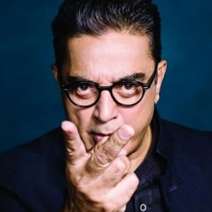 More details about Bigg Boss Season 2 Tamil | Kamal Haasan