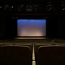 After 35 years, this cinema theatre to finally open!
