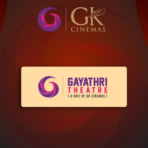 GK Cinemas to start a new branch!