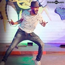 Prabhu Deva magic: Song hits 50 Million