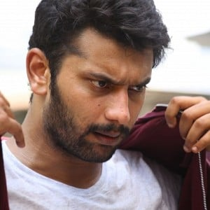'This film will take Arulnithi to a greater height'