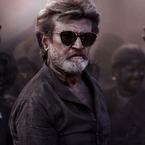Kaala release date rumour - much needed clarification here!