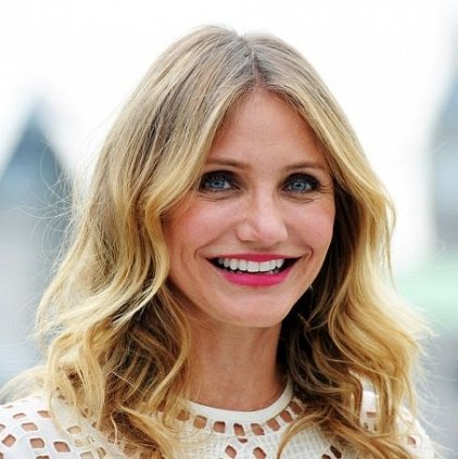 Reports suggest that Cameron Diaz has quit acting