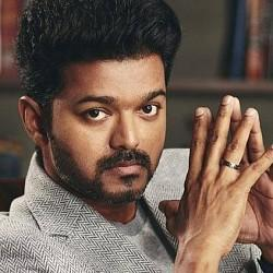 Wow!!! Vijay's Sarkar - This is happening for the first time ever