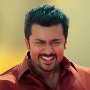 TSK's promotional video release postponed