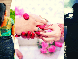 Semma News! This popular Tamil serial actress gets engaged to her actor-boyfriend - viral pics & videos!