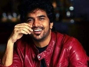 Wow, Wow! Kavin's latest film is releasing on TV soon after OTT outing - Details here!