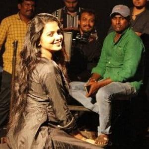 Calls Tamil movie photos