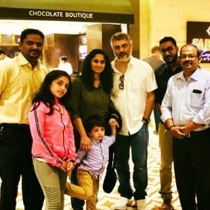 Aadvik Ajith's recent photos