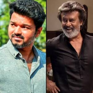 List of celebrities who donated money for Gaja cyclone victims