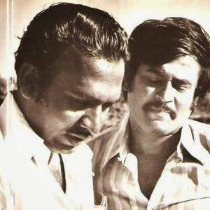 Director Mahendran's unparalleled contributions to Indian cinema