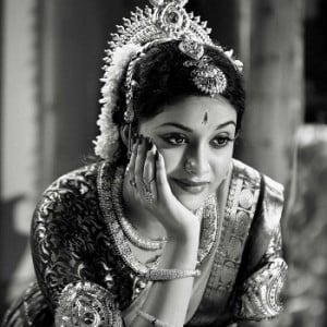 Mahanati Telugu movie photos